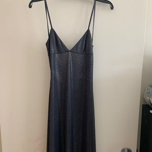 Evening dress by Tomas Maier. New!